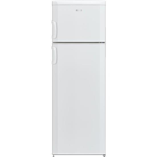Standart Altus AL 328 T A+ Çift Kapılı Buzdolabı